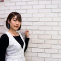 瀬戸雪葉 san 私服ポートレート