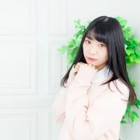 友田 制服コスプレ