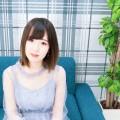 Rikka san 私服ポートレート